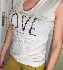 Deha majica