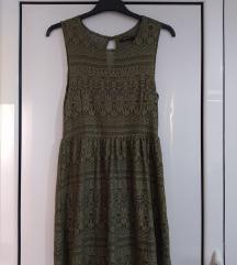Newyorker Čipkana letnja haljinica