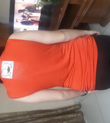 P...S...fashion majica