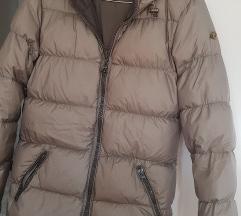 Zimska jakna Scotch