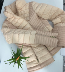 Guess nude jacket