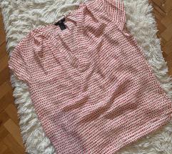 H&m elegantna bluza