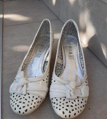 Kozne Vivien cipele