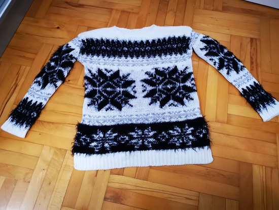 Džemper  Sniženje