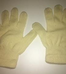 Zimske rukavice!