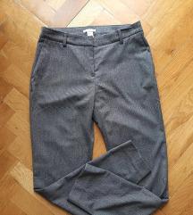 HM sive pantalone