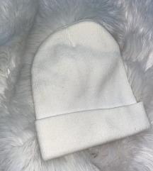 Zimska kapa NOVO snizenje na profilu
