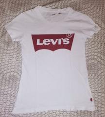 Levi's majica xxs
