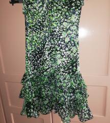 Letnja top haljina