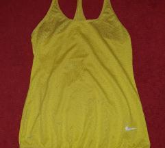 Sportska majca Nike