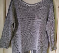 Interesantan tally weijl džemper