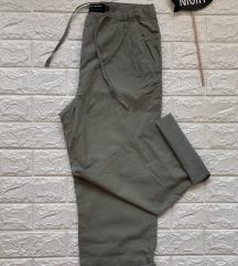 %% Tom Tailor Cargo pantalone S/M