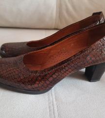 Kožne cipele Florida 41 NOVO
