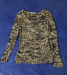 Bershka ženski džemper