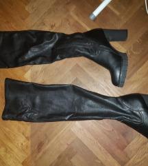 Duboke čizme