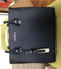 Elegantna ženska torba