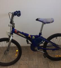 Dečji bicikl