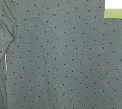 Dečija H&M majica na duge rukave, NOVO! SNIZENO