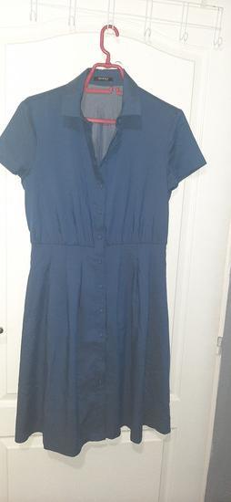 Orsay haljina 38 NOVO sa etiketom