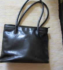 Kozna torba VRACAR  kao nova