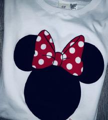 Disney majica M