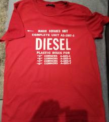 Diesel majica L rez