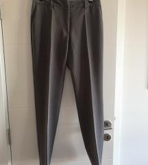 Pantalone PS fashion