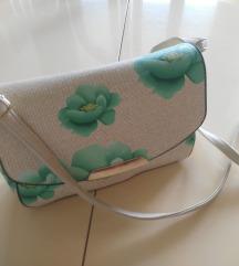 Prolecna torbica