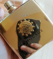 Amouage gold/original