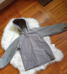 Playtech ski jakna za dečake 8 godina
