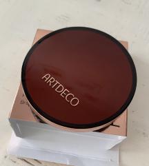 Artdeco bronzer rumenilo SNIZENO