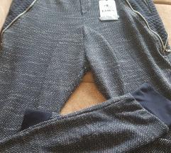 Novo! Baggy pantalone /trenerka