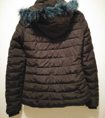 Zimska jakna ✔️
