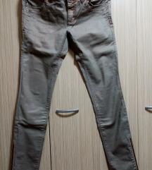 Pantalone  edc