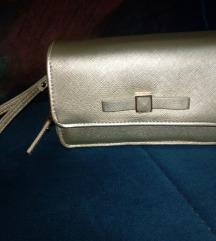 Novo-torbica, novcanik