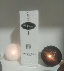 Ange Ou Demon Givenchy ženski parfem 20 ml