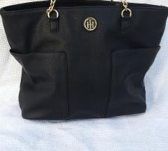 Tommy Hilfiger torba original vrhunska