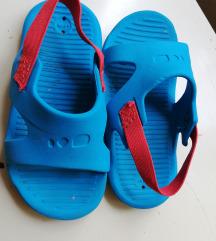 Sandale 23/24