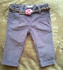 IANA pantalone za devojčice