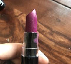 Golden Rose Vision lipstick 125