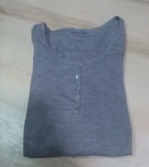Terranova majica