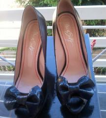Cipele MISS SIXTY