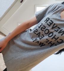 Calliope.majica,tunika