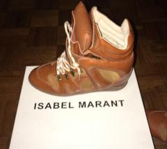 Isabel Marant cipele