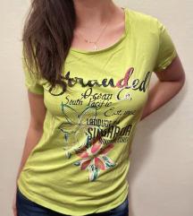 C&A majica kao nova