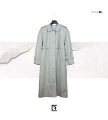 Ženski retro kaput