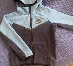 Dečiji Nike duks