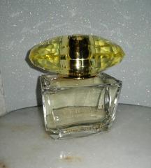 Versace yellow diamond 90 ml original