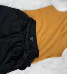 Komplet Sorc i Majica