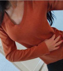 Bluza pamucna